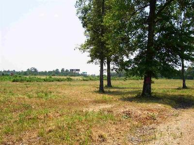Miller County Residential Lots & Land For Sale: 4724 McDonald Lane