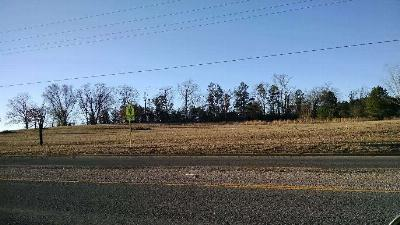 Residential Lots & Land For Sale: 970 E Houston
