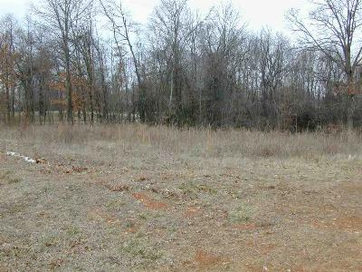 Miller County Residential Lots & Land For Sale: 3201 E 50 Th