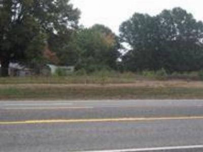Residential Lots & Land For Sale: Pinecrest