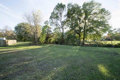 Residential Lots & Land For Sale: Wilder Dr.