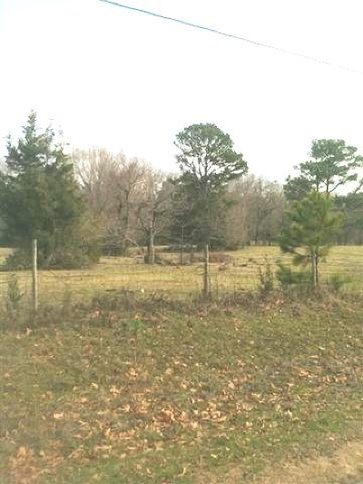 Residential Lots & Land For Sale: County Road 1214