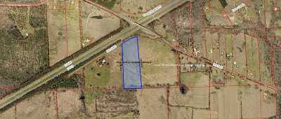 Residential Lots & Land For Sale: Tbd Pr 18401 #Tract 2