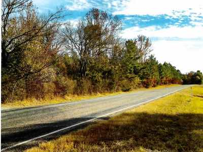 Maud Residential Lots & Land For Sale: Fm 2149&county Road 1104