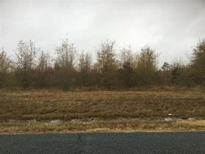Fouke Residential Lots & Land For Sale: Us Hwy 134
