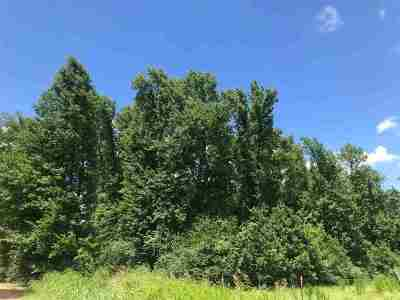 Residential Lots & Land For Sale: County Road 3204