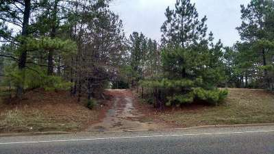 Residential Lots & Land For Sale: 601 Holly St