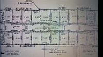 Residential Lots & Land For Sale: Woodmere Court