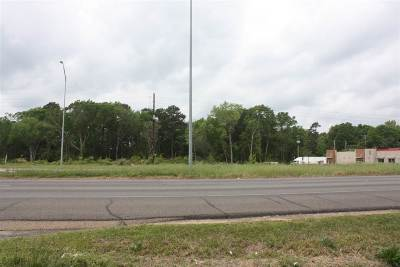 Cass County Residential Lots & Land For Sale: Tbd Hwy 59