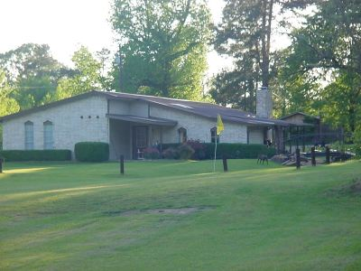 Single Family Home For Sale: 4300 S. Kings Highway
