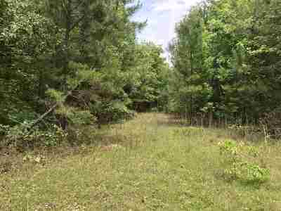 Residential Lots & Land For Sale: County Road 2345