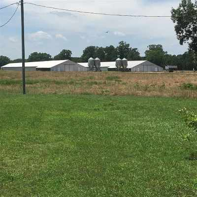 Farm Back On Market: 329 & 333 Lynch Street