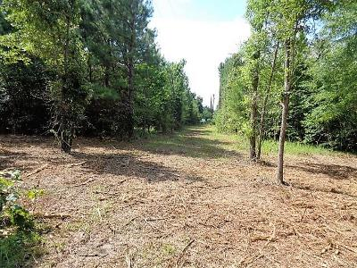 New Boston TX Residential Lots & Land For Sale: $39,900