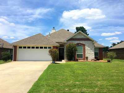 Single Family Home For Sale: 87 Quailbrook Drive