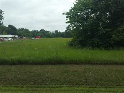 Liberty Eylau Residential Lots & Land For Sale: Tbd Eylau Loop Road