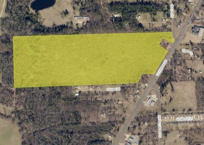 Residential Lots & Land For Sale: Highway 59