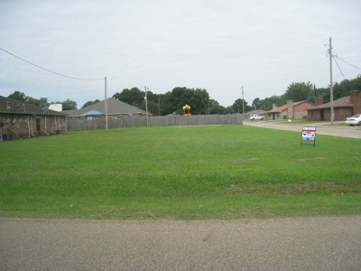 Residential Lots & Land For Sale: 103 Quail St