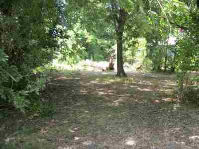 Little River County Residential Lots & Land For Sale: 2309-2311 Preston Street