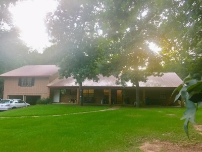 Texarkana AR Single Family Home For Sale: $274,900