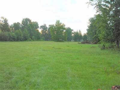 Fouke Residential Lots & Land For Sale: Hwy 71