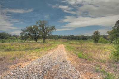 Simms Residential Lots & Land For Sale: County Road 4220