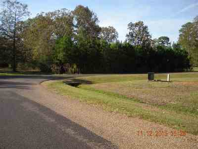 Residential Lots & Land Back On Market: Lot 21 Beaver Lake Estates