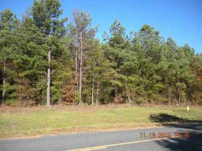 Texarkana Residential Lots & Land For Sale: E 58th Street