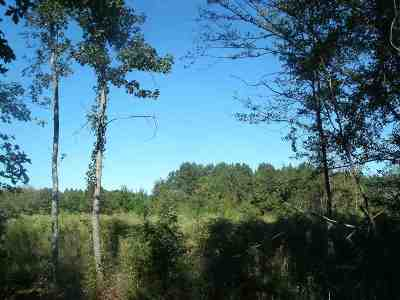 Fouke Residential Lots & Land For Sale: 19.90 Acres Mc 419