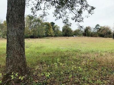Dekalb TX Residential Lots & Land For Sale: $16,000
