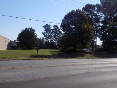 Wake Village Residential Lots & Land For Sale: S Kings Highway