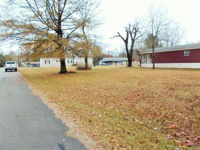 Residential Lots & Land For Sale: Tbd East St