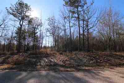 Residential Lots & Land For Sale: 8215 Claire Avenue
