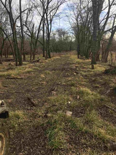 Residential Lots & Land For Sale: 240 Acres Lr 180