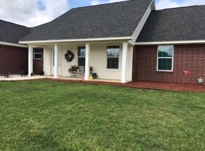 New Boston Single Family Home For Sale: 26 Hunnington