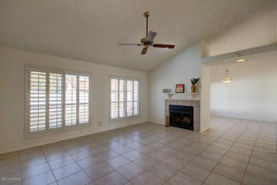 Chandler AZ Single Family Home Sold: $176,000