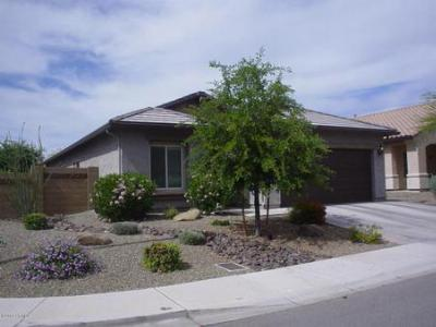 Phoenix AZ Single Family Home Sale Pending: $297,500