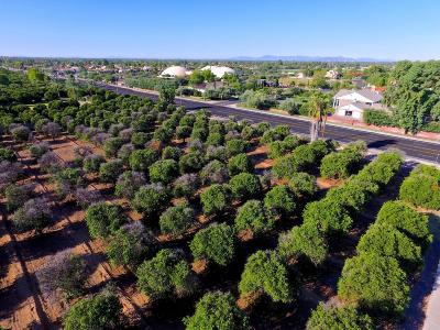 Mesa Residential Lots & Land For Sale: 3643 E Huber Street