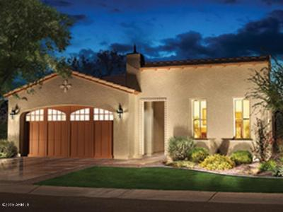 Encanterra, Encanterra Country Club, Encanterra Golf And Country Club, Encanterra(R) A Trilogy(R) Resort Community, Encanterra(R) A Trilogy(R) Resort Community., Encanterra(R), A Trilogy(R) Resort Community Single Family Home For Sale: 1133 E Sweet Citrus Drive