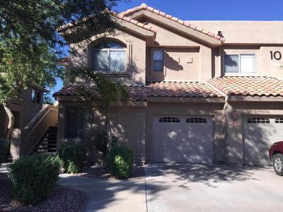 Alta Mesa, Alta Mesa Estates, Alta Mesa Estates Unit 1, Alta Mesa Parcel 3, Alta Mesa Resort Village, Alta Mesa Unit, Alta Mesa Unit 5-B McR 27 Rental For Rent: 5450 E McLellan Road #220