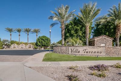 Mesa Residential Lots & Land For Sale: 3815 E Kael Street