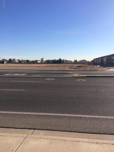 Avondale Residential Lots & Land For Sale: 2635 N Dysart Road