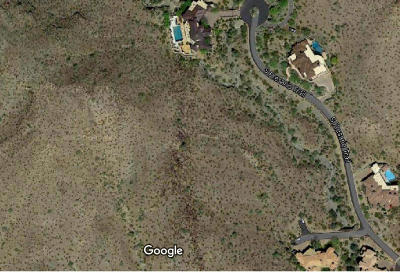 Residential Lots & Land For Sale: 14402 S Presario Trail