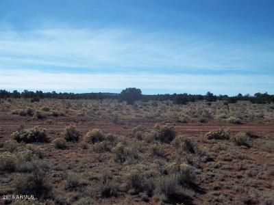 Valle AZ Residential Lots & Land For Sale: $19,900