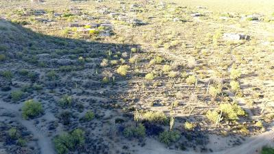 Mesa Residential Lots & Land For Sale: -3216 N 90th Place