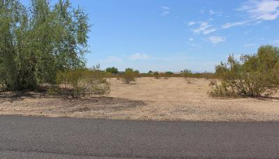Peoria Residential Lots & Land For Sale: 6937 W Calle Lejos