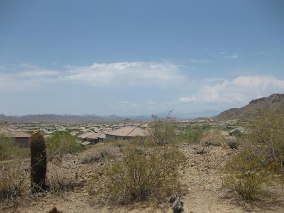 Peoria Residential Lots & Land For Sale