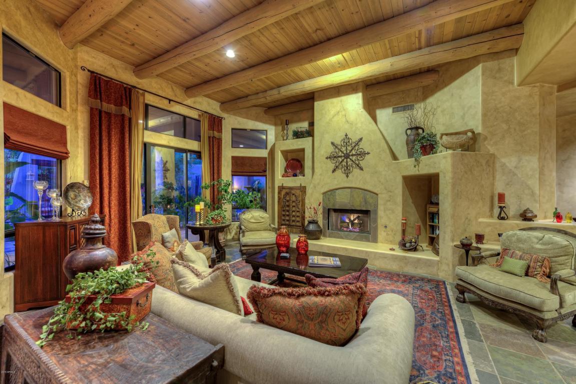 Listing: 11398 E Desert Vista Drive, Scottsdale, AZ.| MLS# 5501408 | Marie  Heilman | Berkshire Hathaway HomeServices