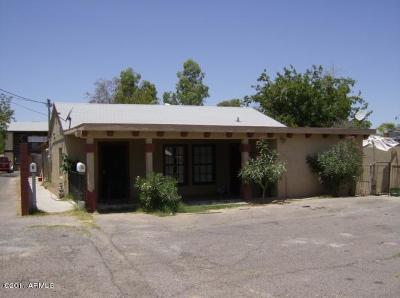 Mesa Multi Unit Properties For Sale Ideal For Investors