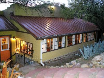 Wickenburg Single Family Home For Sale: 28507 W Us Highway 60 Highway