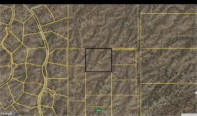 Scottsdale Residential Lots & Land For Sale: N 128th Street
